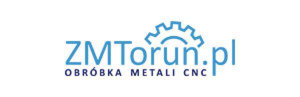 Malowanie Proszkowe Lakierowanie Proszkowe Aluminium Toruń